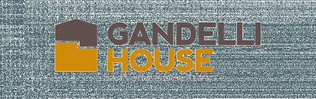gandelli house logo