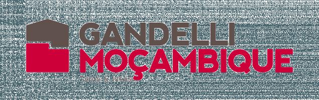 gandelli mocambique logo