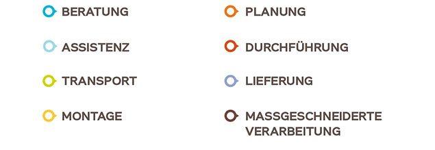 servizi su misura-02 DEUTCH