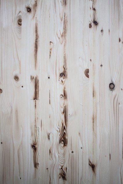 legno rusticatura spazzolatura levigatura piallatura