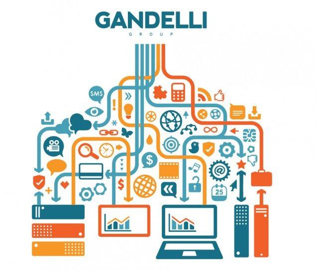 Research Gandelli