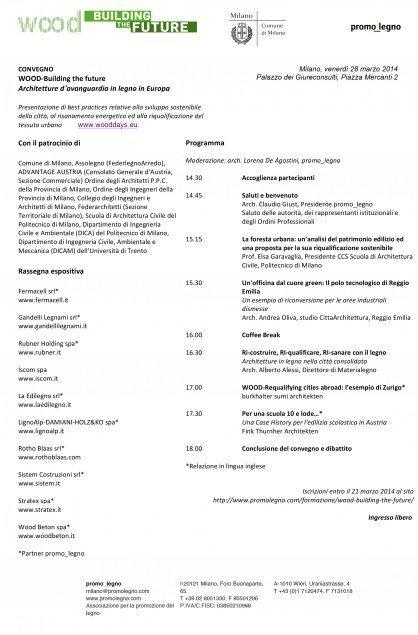 2014-03-28 Convegno Milano 1