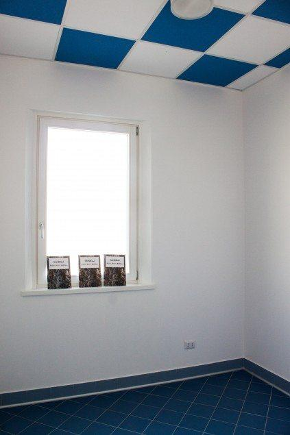 Edifici in Xlam Asilo di Fontaniva-22