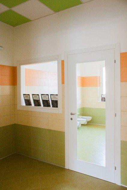 Edifici in Xlam Asilo di Fontaniva-26