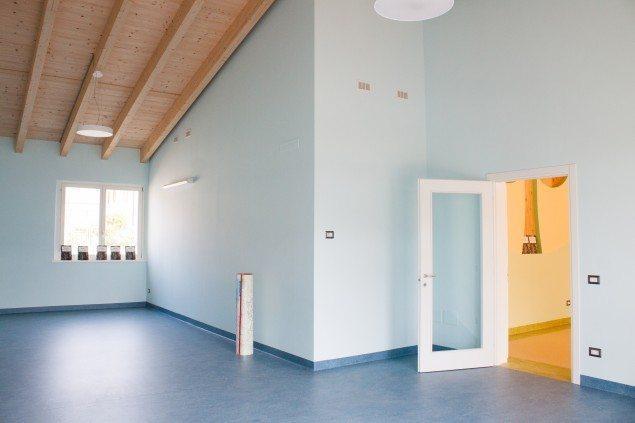Edifici in Xlam Asilo di Fontaniva-27