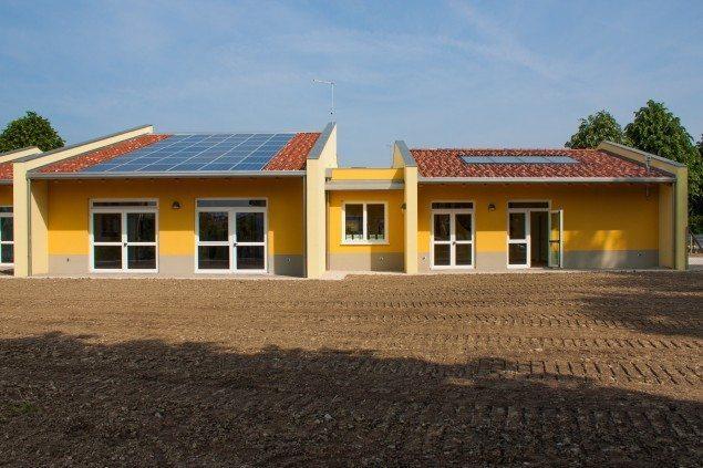 Edifici in Xlam Asilo di Fontaniva-31