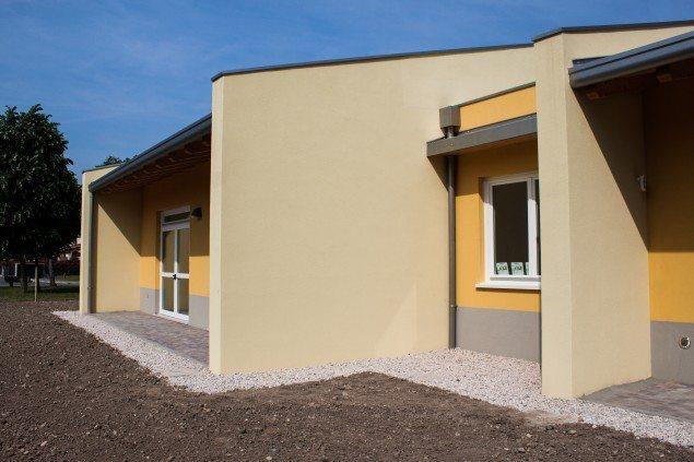 Edifici in Xlam Asilo di Fontaniva-33