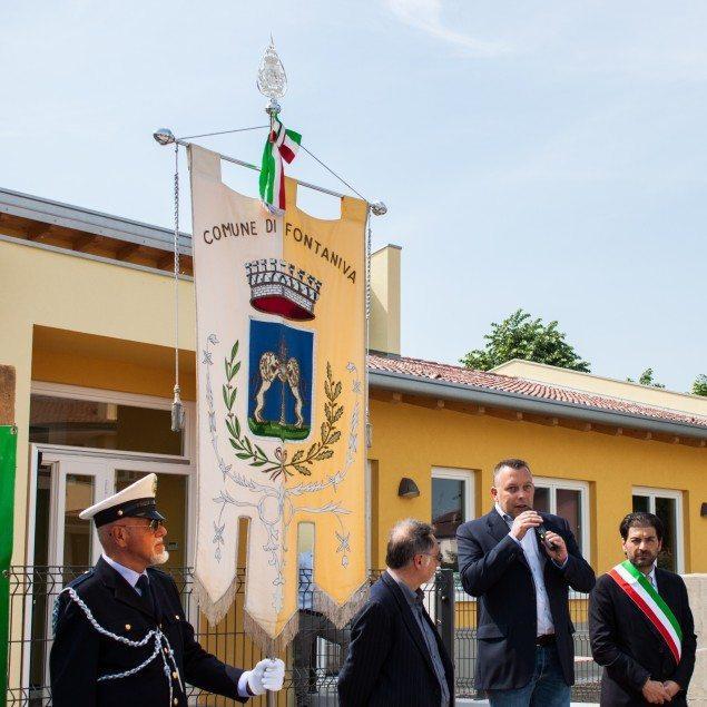Inaugurazione Asilo in Xlam di Fontaniva-15