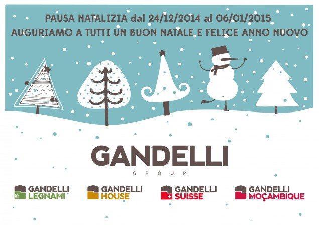 buon natale gandelli2 2014