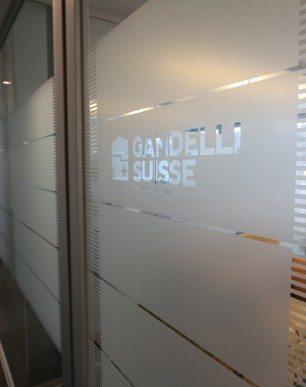 Costruire in Bioarchitettura con Gandelli Suisse