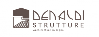 logo Denaldi Strutture