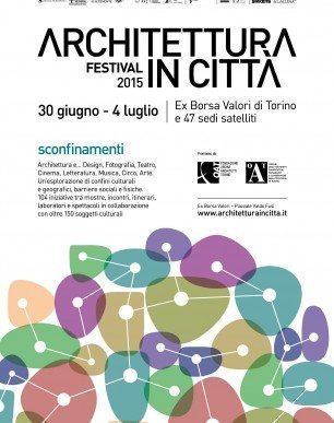 festival architettura in città 2015