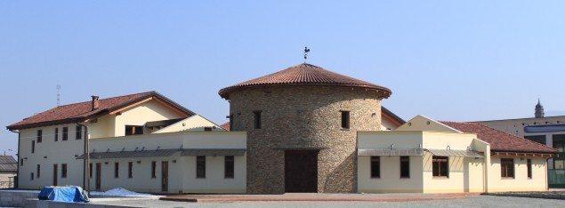 Centro Benessere di Sanfront PROSPETTO-PRINCIPALE-635x234