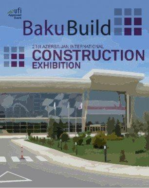 bakubuild 2015