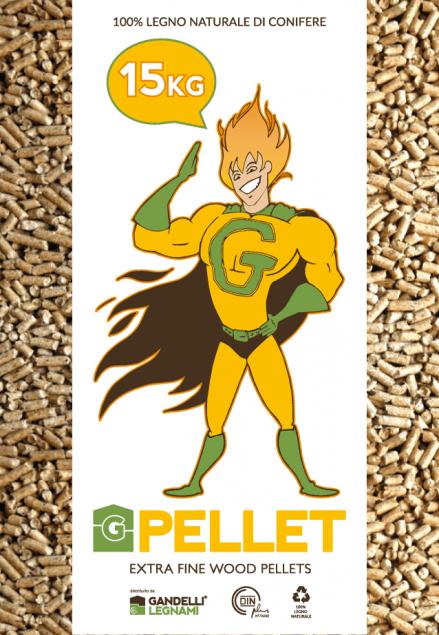 G-Pellet-fotorealistico