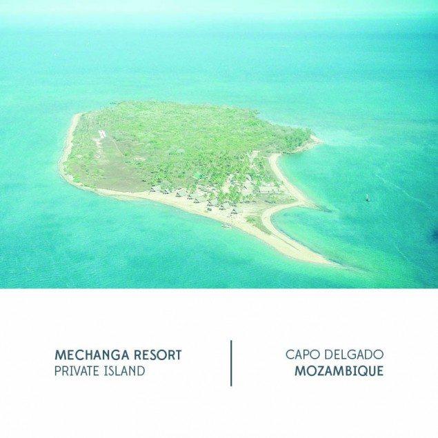 Presentazione Mechanga_LR_ 02-02-2016 Folder