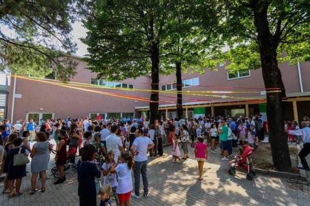 ampliamento-in-legno-scuola-mazzano-1