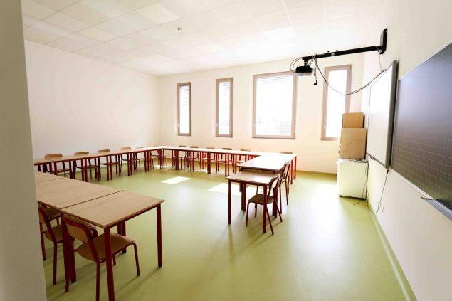 ampliamento-in-legno-scuola-mazzano-10