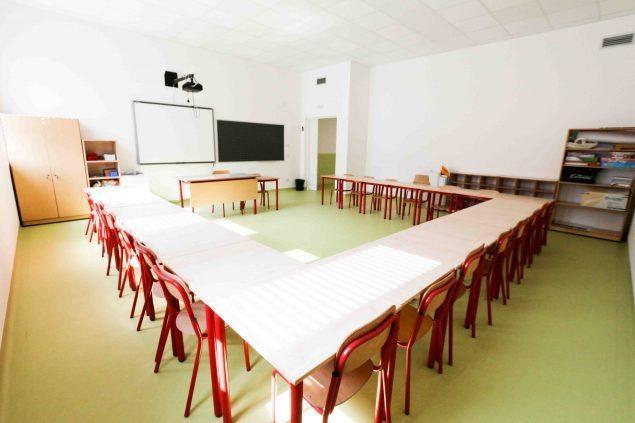 ampliamento-in-legno-scuola-mazzano-11