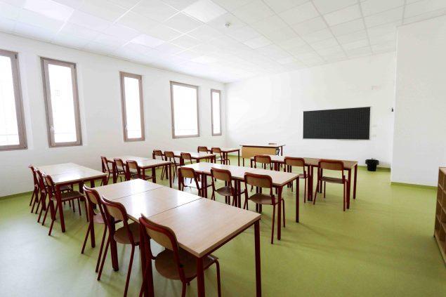 ampliamento-in-legno-scuola-mazzano-12