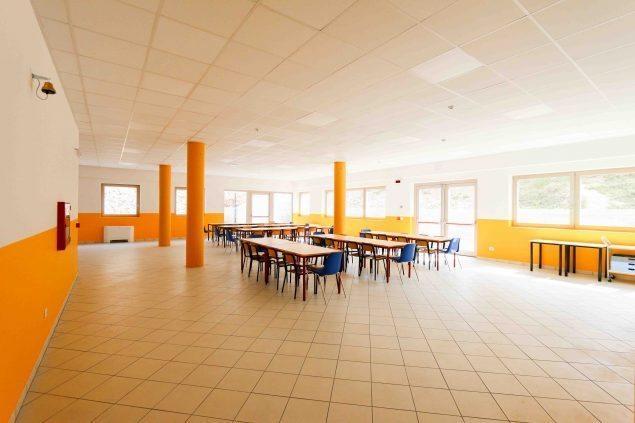 ampliamento-in-legno-scuola-mazzano-13