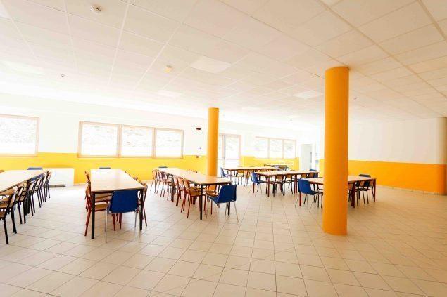 ampliamento-in-legno-scuola-mazzano-14