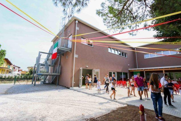 ampliamento-in-legno-scuola-mazzano-21