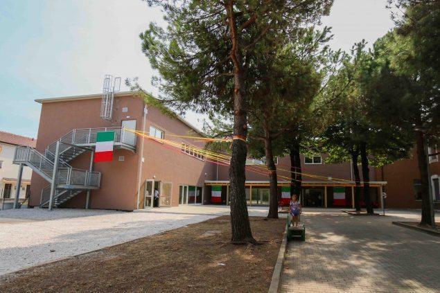ampliamento-in-legno-scuola-mazzano-23