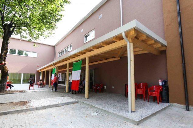 ampliamento-in-legno-scuola-mazzano-24