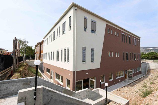 ampliamento-in-legno-scuola-mazzano-27