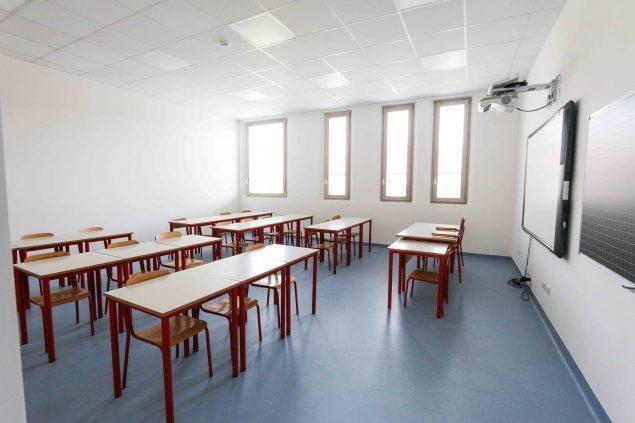 ampliamento-in-legno-scuola-mazzano-5