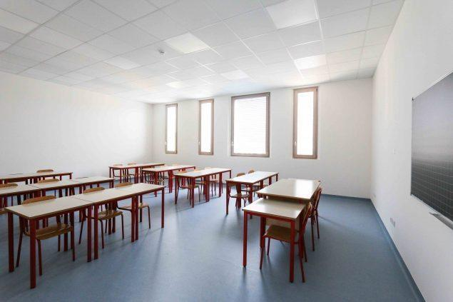ampliamento-in-legno-scuola-mazzano-6
