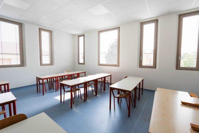 ampliamento-in-legno-scuola-mazzano-7