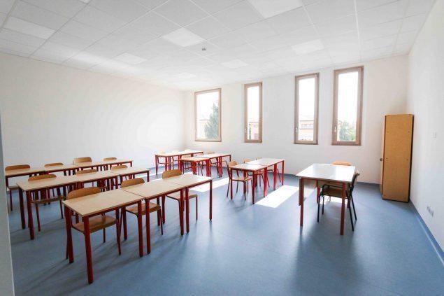 ampliamento-in-legno-scuola-mazzano-8