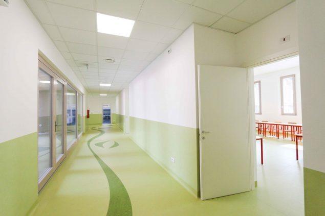 ampliamento-in-legno-scuola-mazzano-9
