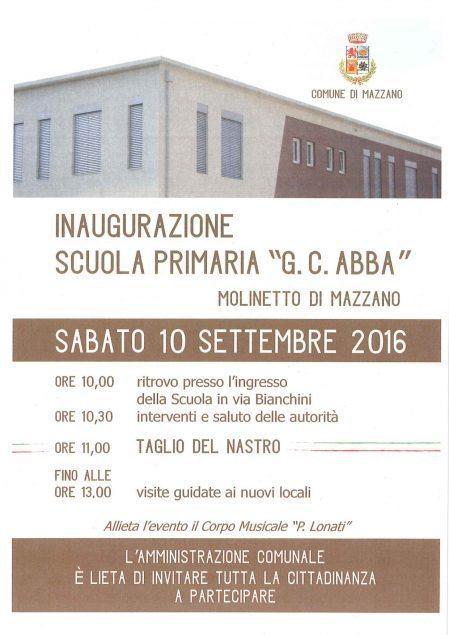 inaugurazione-ampliamento-in-legno-scuola-a-molinetto-di-mazzano-bs-01