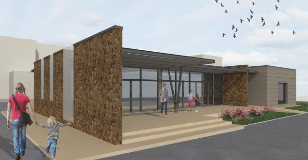 ristrutturazione-ed-ampliamento-in-legno-scuola-media-capoliveri