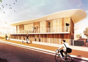 edificio-in-legno-casa-della-salute-larciano