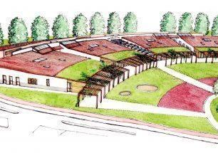 edificio-in-legno-scuola-pianezza