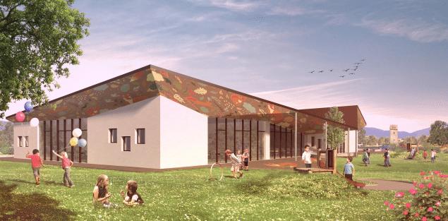 edificio-in-xlam-per-la-scuola-di-castelfranco-piandisco