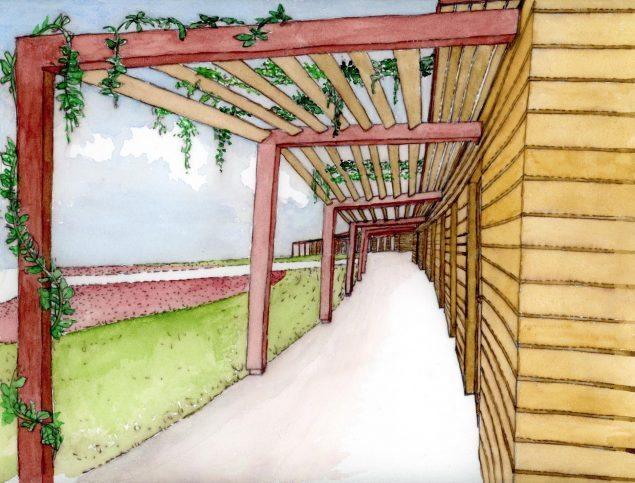 esterni-edificio-in-legno-scuola-pianezza