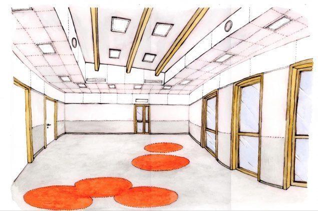 interni-edificio-in-legno-scuola-pianezza