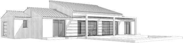 villa-in-xlam-auribeau-esterno