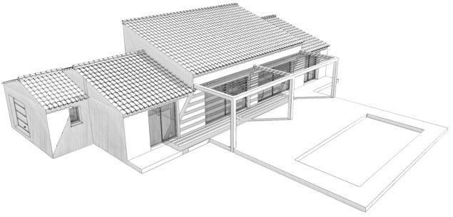 villa-monofamiliare-legno-xlam-auribeau