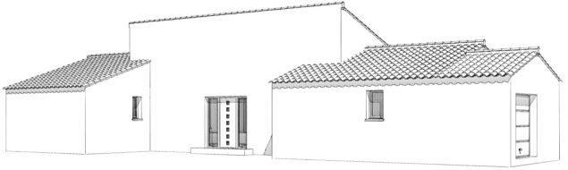 villa-monofamiliare-xlam-auribeau