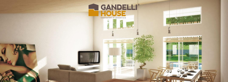 gandelli-house-costruzioni-in-bioedilizia-logo