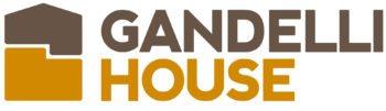 gandelli-house-logo