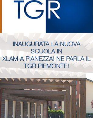 inaugurazione-scuola-xlam-pianezza-tgr