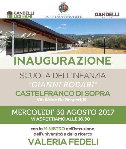 locandina-scuola-legno-xlam-castelfranco-arezzo