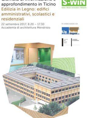 convegno-legno-scuole-edifici-pubblici-mendrisio